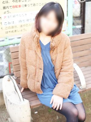 人妻・熟女特集_体験談2_3280