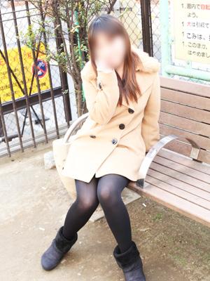 人妻・熟女特集_体験談3_3280