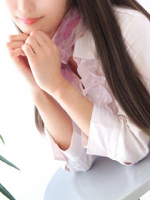 こいみ_写真