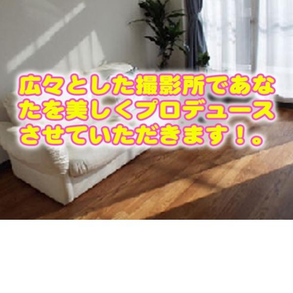 土浦人妻花壇_店舗イメージ写真3
