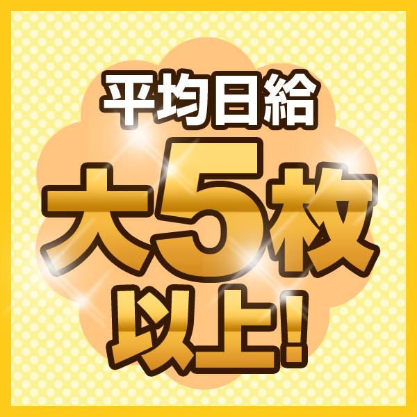 がっつりちかんクラブin渋谷_店舗イメージ写真2