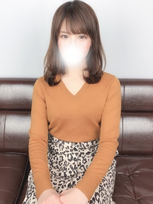 未経験特集_体験談2_3031