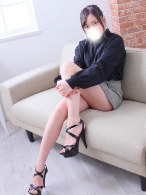 未経験特集_体験談3_3031