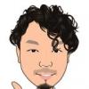 内田_写真