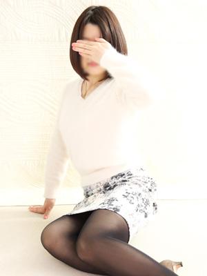 星野_写真