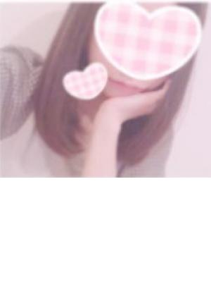 ひめ_写真