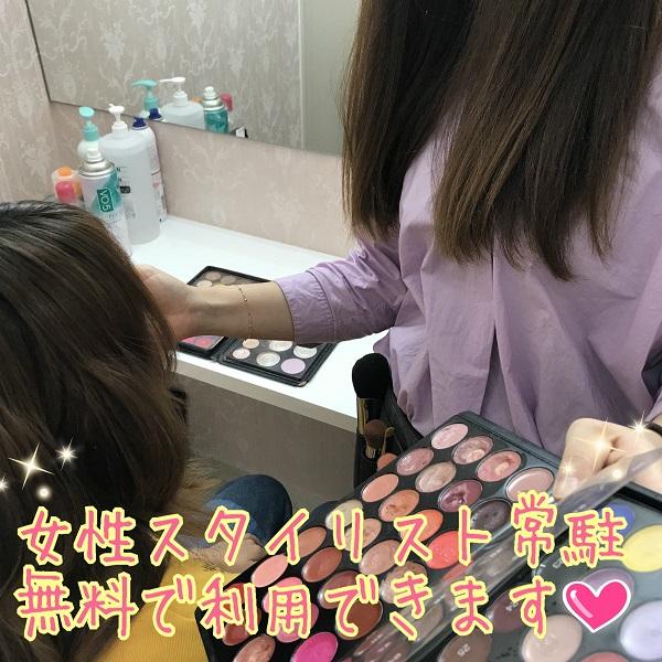 ぴゅあSweet_店舗イメージ写真2