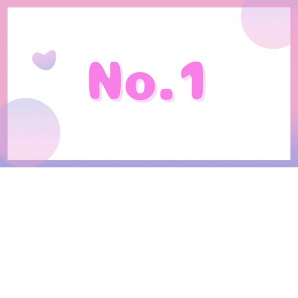 新宿クリスタル_店舗イメージ写真2