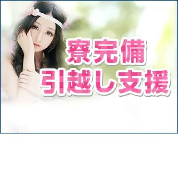crayon-クレヨン-_店舗イメージ写真2