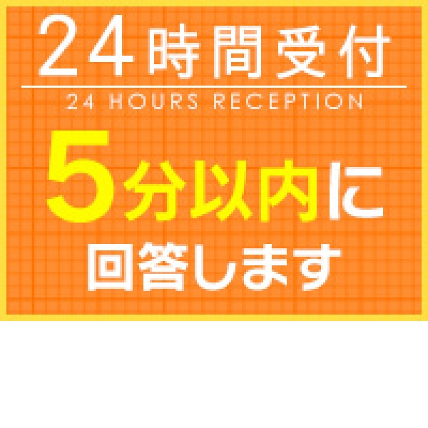 横浜ハートショコラ_店舗イメージ写真3