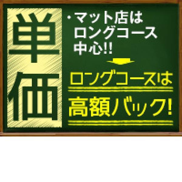 横浜ハッピーマットパラダイス_店舗イメージ写真2