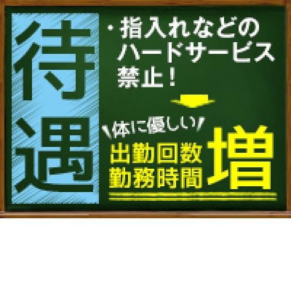 横浜ハッピーマットパラダイス_店舗イメージ写真3