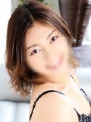 未経験特集_体験談2_3046