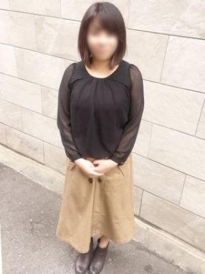 人妻・熟女特集_体験談3_5130