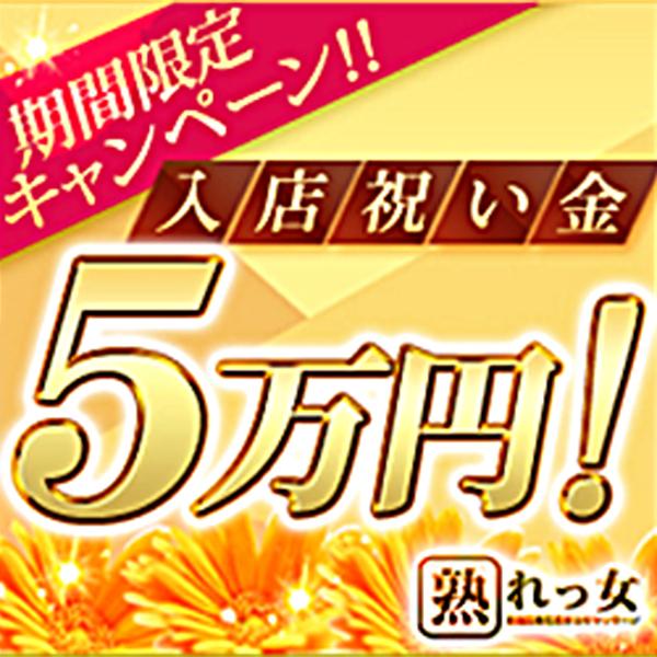 新宿回春性感手コキマッサージ 熟れっ女_店舗イメージ写真1