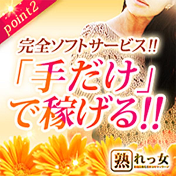 新宿回春性感手コキマッサージ 熟れっ女_店舗イメージ写真2