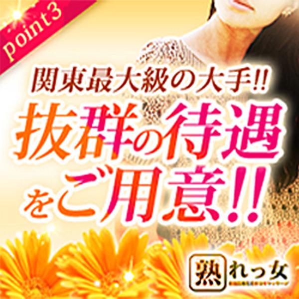 新宿回春性感手コキマッサージ 熟れっ女_店舗イメージ写真3
