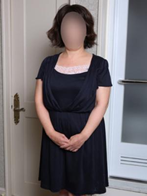 人妻・熟女特集_体験談1_3527