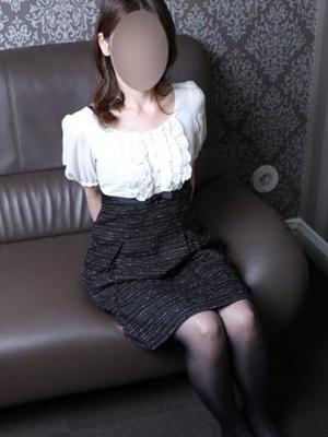 人妻・熟女特集_体験談3_3527