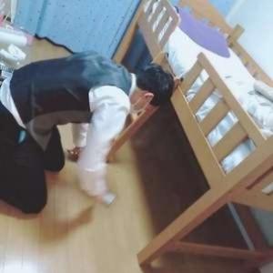 出稼ぎ特集_寮紹介1_6077