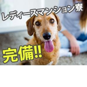 出稼ぎ特集_寮紹介2_6077