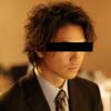 カワサキ_写真