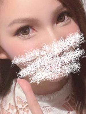 さゆみ_写真