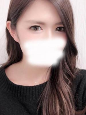 未経験特集_体験談3_7948