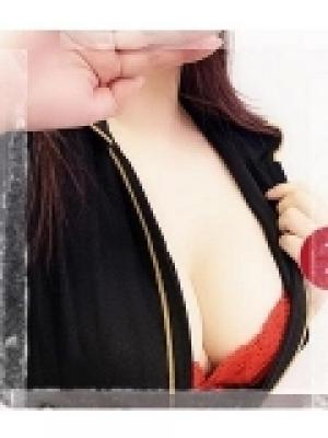 人妻・熟女特集_体験談1_6570