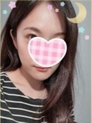 人妻・熟女特集_体験談2_6570