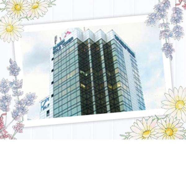 谷町秘密倶楽部_店舗イメージ写真1