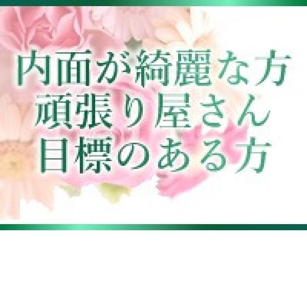 美人屋_店舗イメージ写真2