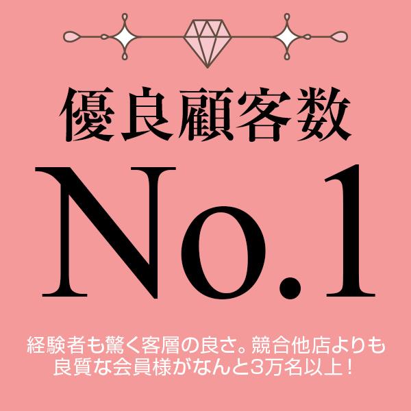 AVANCE 一宮_店舗イメージ写真2