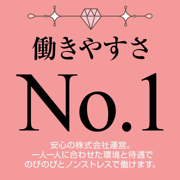 AVANCE 一宮_店舗イメージ写真3