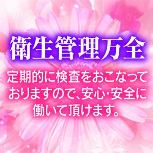 未経験特集_ポイント3_4795