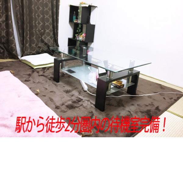 素人妻御奉仕倶楽部Hip's上野・鶯谷_店舗イメージ写真1