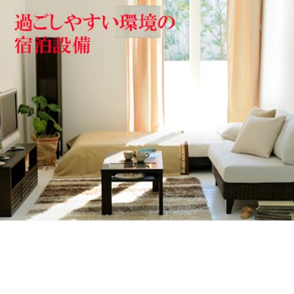 素人妻御奉仕倶楽部Hip's上野・鶯谷_店舗イメージ写真3