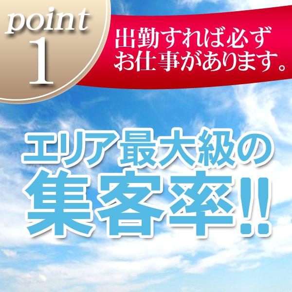 WATER POLE ~ウォーターポール~_店舗イメージ写真1