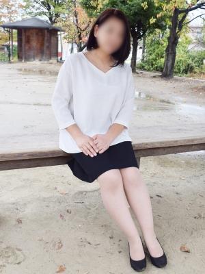 未経験特集_体験談1_3138