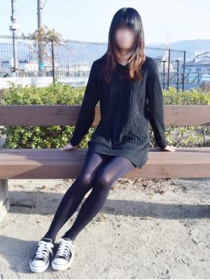 未経験特集_体験談2_3138