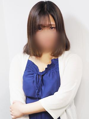 未経験特集_体験談2_5987