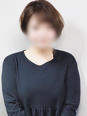 人妻・熟女特集_体験談1_5987