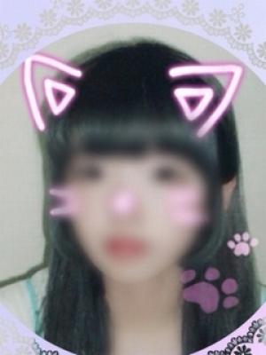 未経験特集_体験談1_4373