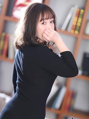 Ryo_写真