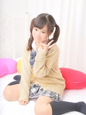 コトネ_写真