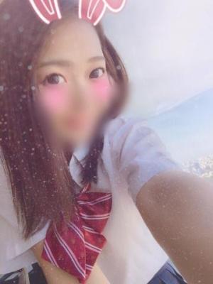 ひなこ_写真
