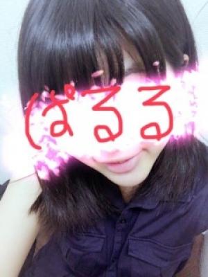 ぱるる_写真
