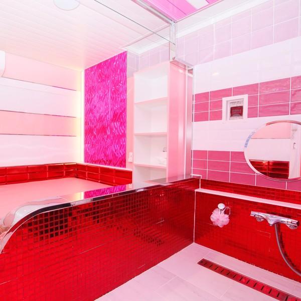 CLUB MAX_店舗イメージ写真2