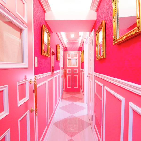 CLUB MAX_店舗イメージ写真3