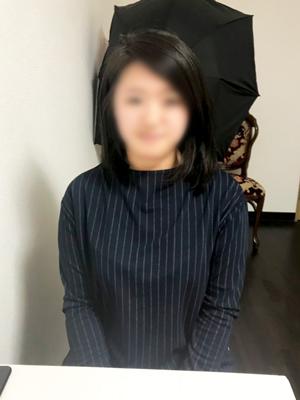 未経験特集_体験談2_4050